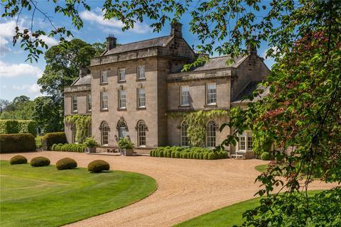 12 bedroom detached house for sale - Thorpe, Barnard Castle, County Durham, DL12