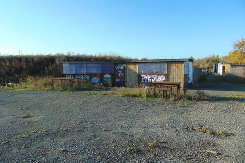 Land for sale - Highstreet Road, Hernhill, ME13