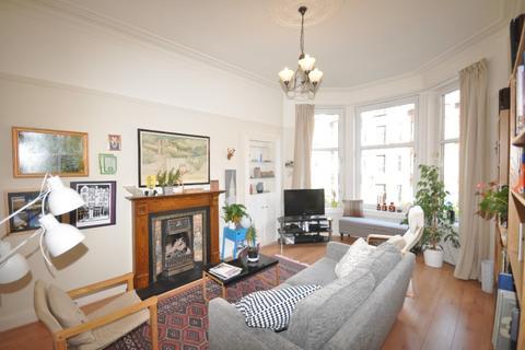 1 bedroom flat to rent - Dudley Drive, Flat 1/2, Hyndland, Glasgow, G12 9RR