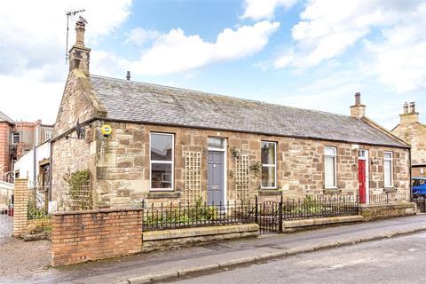 3 bedroom semi-detached house for sale - 13 Union Park, Bonnyrigg, Midlothian, EH19
