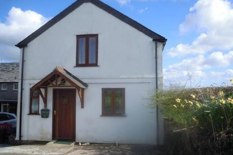 2 bedroom detached house to rent - Hillsborough, Calstock PL18