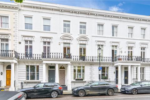 4 bedroom terraced house for sale - Hollywood Road, London, SW10