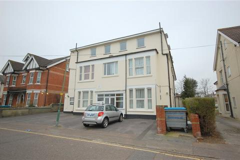 3 bedroom flat for sale - Bournemouth, Dorset, BH5