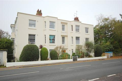 3 bedroom flat for sale - Bournemouth, Dorset, BH2