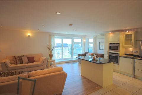 3 bedroom penthouse for sale - Bournemouth, Dorset, BH5