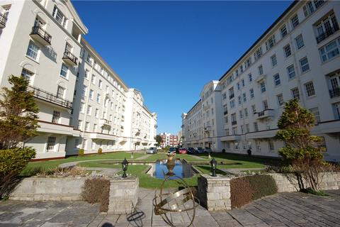 3 bedroom flat for sale - Bournemouth, Dorset, BH1