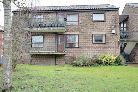 2 bedroom flat to rent - Pottergate, Norwich