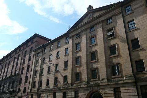 2 bedroom flat to rent - James Watt Street, City Centre, Glasgow, G2 8NF