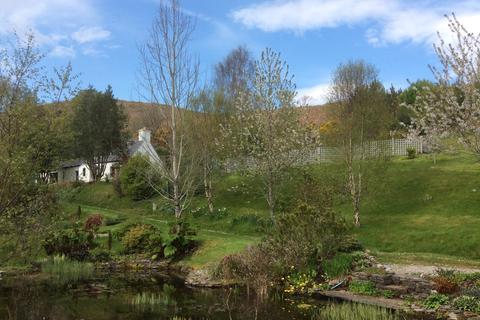 2 bedroom cottage for sale - Glenelg IV40