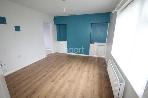 3 bedroom semi-detached house for sale - Raymede Drive, Bestwood, Nottingham