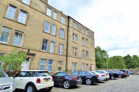 1 bedroom flat to rent - Bruce Street, Morningside, Edinburgh, EH10 5JE