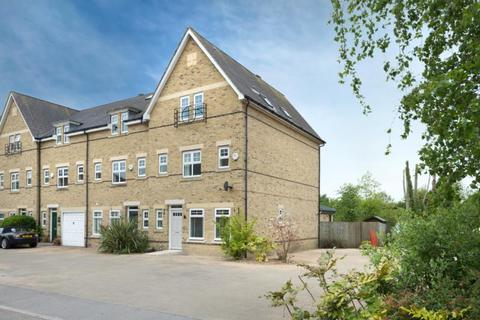 5 bedroom terraced house for sale - Coxs Ground, Oxford