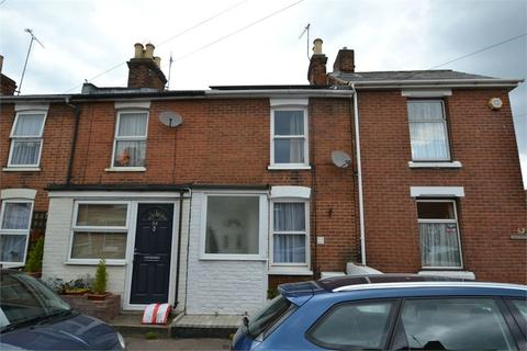 3 bedroom cottage for sale - Causton Road, Colchester, CO1