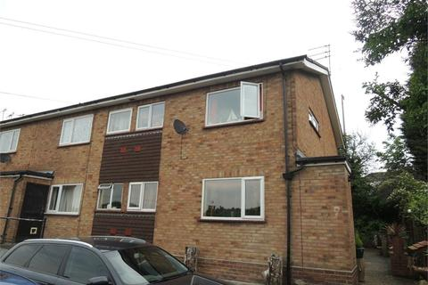 1 bedroom flat for sale - Greenstead Court, Greenstead Road, Colchester, CO1