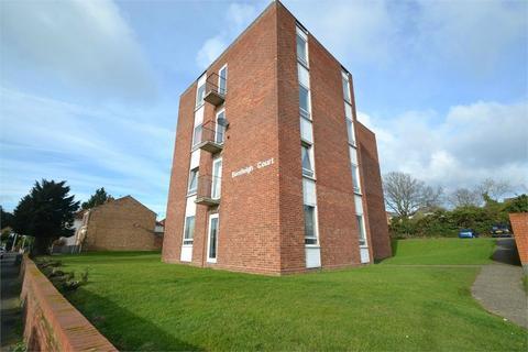 1 bedroom flat for sale - Greenstead Road, Colchester, CO1