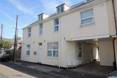 2 bedroom apartment for sale - Brightlingsea, COLCHESTER, CO7