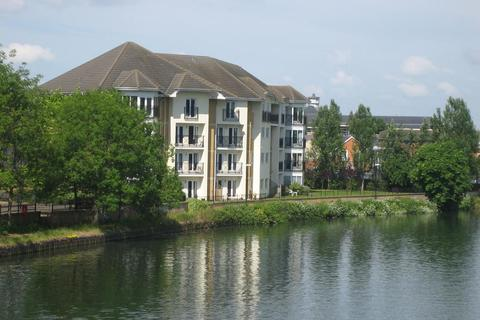 2 bedroom apartment to rent - Reading