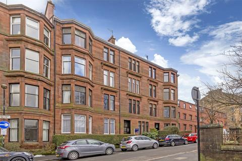 3 bedroom flat to rent - Flat 3/1, 21 Partickhill Road, Partickhill, Glasgow, G11