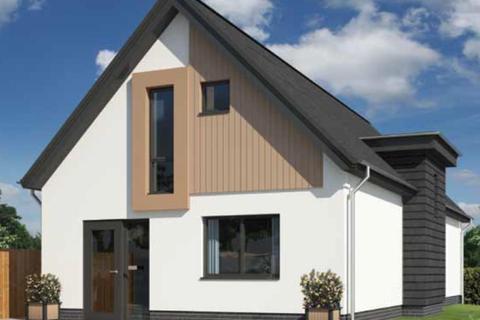 3 bedroom detached bungalow for sale - Pavilion View, Pebbleridge Road