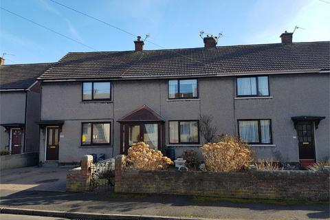 2 bedroom terraced house to rent - 47 Westfield Road, Berwick-upon-Tweed, Northumberland
