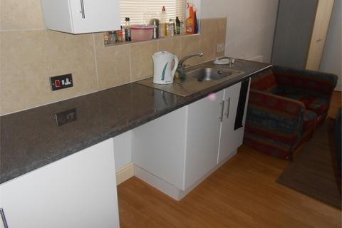 1 bedroom apartment to rent - The Promenade, Mount Pleasant, Swansea, SA1 6EN