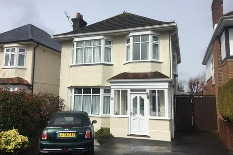 search houses for sale in ilford  bournemouth onthemarket