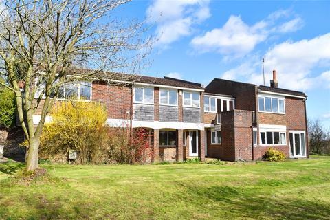 6 bedroom detached house for sale - Hollingdon