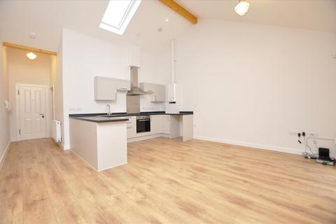 2 bedroom apartment to rent - Saints Court, Kings Road, Chelmsford