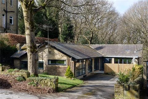 4 bedroom detached bungalow for sale - Sleningford Road, Shipley, West Yorkshire