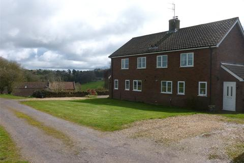 Bed House To Rent In Crewkerne
