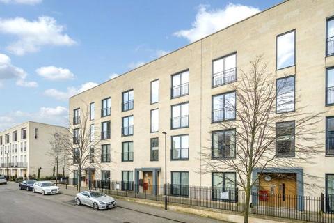 2 bedroom flat for sale - Imperial, Stothert Avenue, Bath Riverside, BA2