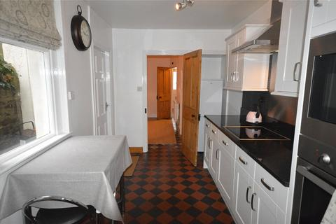 2 bedroom terraced house to rent - Cottrell Road, Roath, Cardiff, CF24