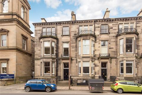 3 bedroom flat for sale - Palmerston Place, Edinburgh