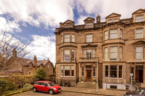 1 bedroom flat for sale - Belgrave Crescent, Edinburgh