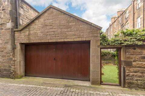 3 bedroom house for sale - Palmerston Place Lane, Edinburgh