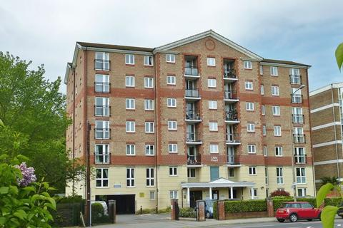 1 bedroom retirement property for sale - London Road, Brighton, East Sussex,