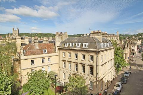 2 bedroom penthouse for sale - Chandos House, 27-28 Westgate Buildings, Bath, Somerset, BA1