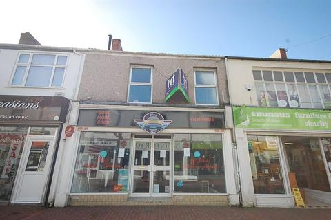 Commercial development to rent - 24 Queen Street, Neath, SA11 1DL
