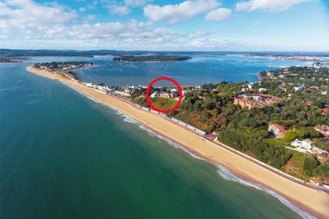 3 bedroom flat for sale - Chaddesley Glen, Canford Cliffs, Poole, Dorset, BH13