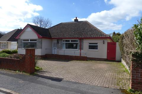 6 bedroom detached bungalow for sale - Andor Avenue, Kingsteignton