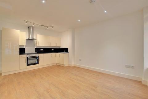 1 bedroom apartment to rent - Elm Street, Ipswich