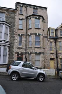 2 bedroom apartment for sale - Two-bedroomed Maisonette, Greenclose Road, Ilfracombe