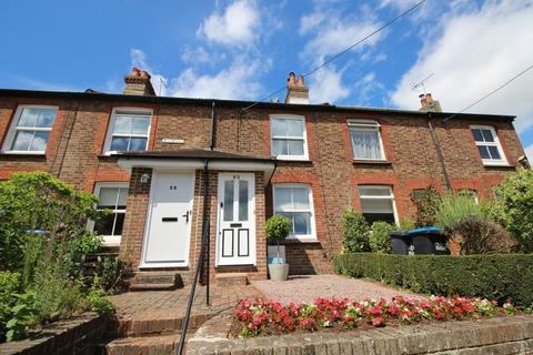 2 bedroom terraced house for sale - College Lane, Hurstpierpoint, Hassocks