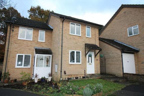 2 bedroom semi-detached house for sale - Tollgate Hill, Crawley