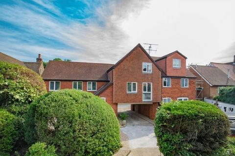 3 bedroom link detached house for sale - Bedford Street, Ampthill