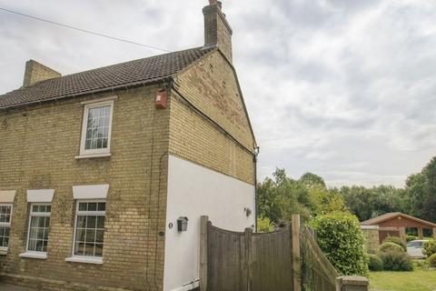 2 bedroom property for sale - High Street, Clophill