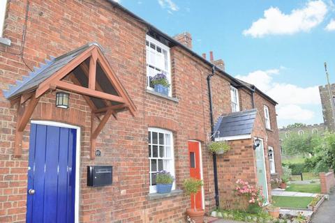2 bedroom property to rent - Brook Lane, Flitton