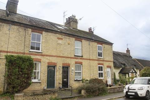 2 bedroom property to rent - Church Road, Westoning