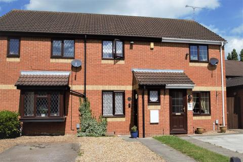 2 bedroom terraced house to rent - Astwood Drive,  Flitwick