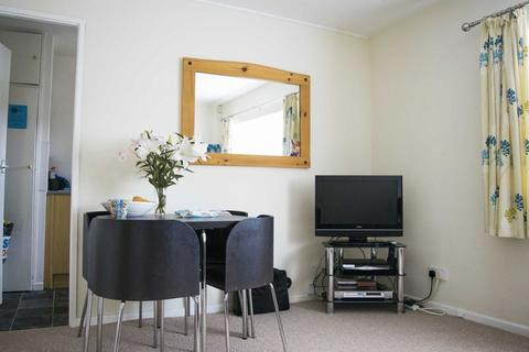 2 bedroom apartment to rent - Russell Drive, Ampthill